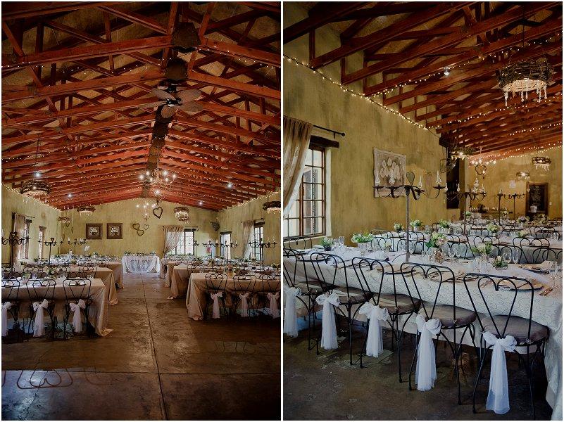 Duane en Janita se troue soos op www.mooitroues.co.za_0036