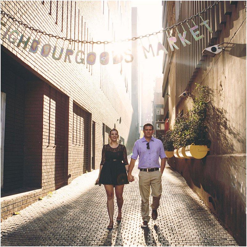 Jolene & Andre se verlowing soos op www.mooitroues.co.za_0001