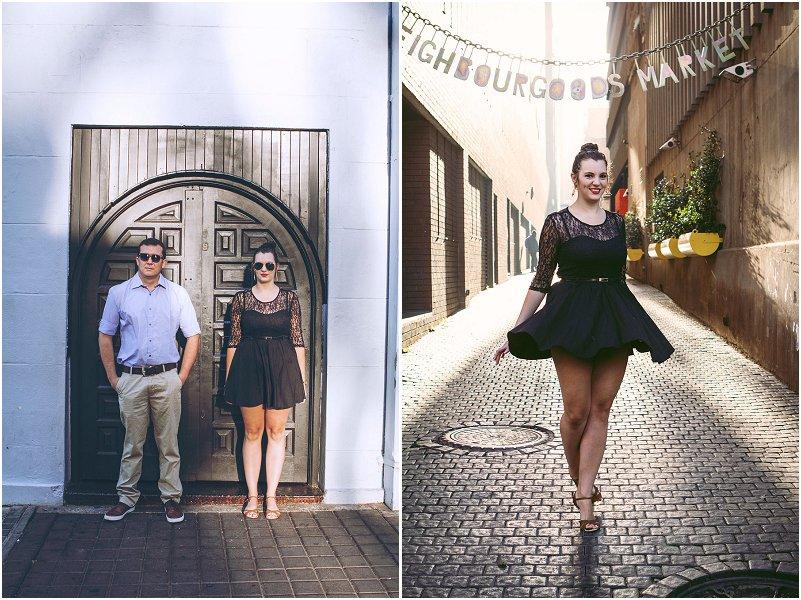 Jolene & Andre se verlowing soos op www.mooitroues.co.za_0004