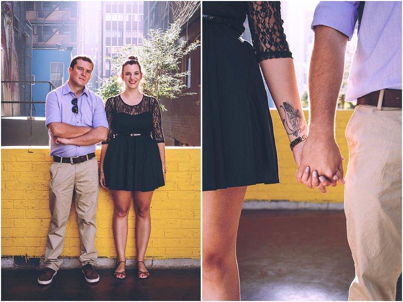 Jolene & Andre se verlowing soos op www.mooitroues.co.za_0010