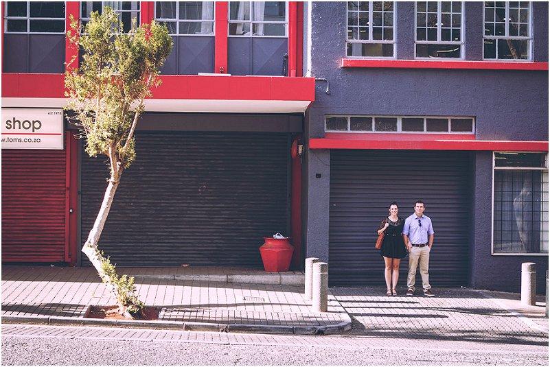 Jolene & Andre se verlowing soos op www.mooitroues.co.za_0013