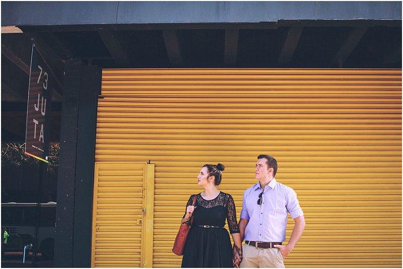 Jolene & Andre se verlowing soos op www.mooitroues.co.za_0015