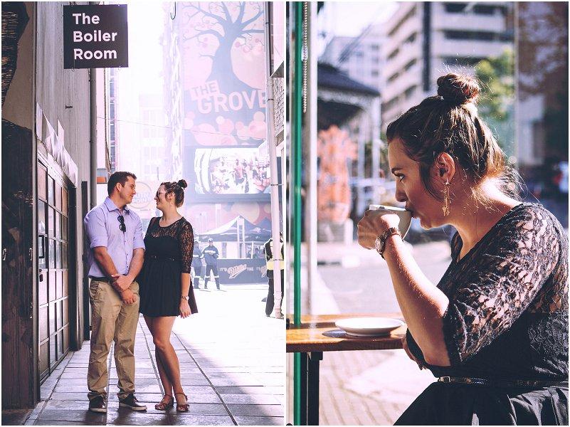 Jolene & Andre se verlowing soos op www.mooitroues.co.za_0016