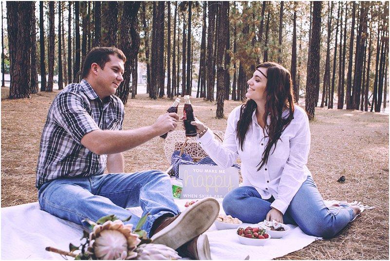 Jolene & Andre se verlowing soos op www.mooitroues.co.za_0027