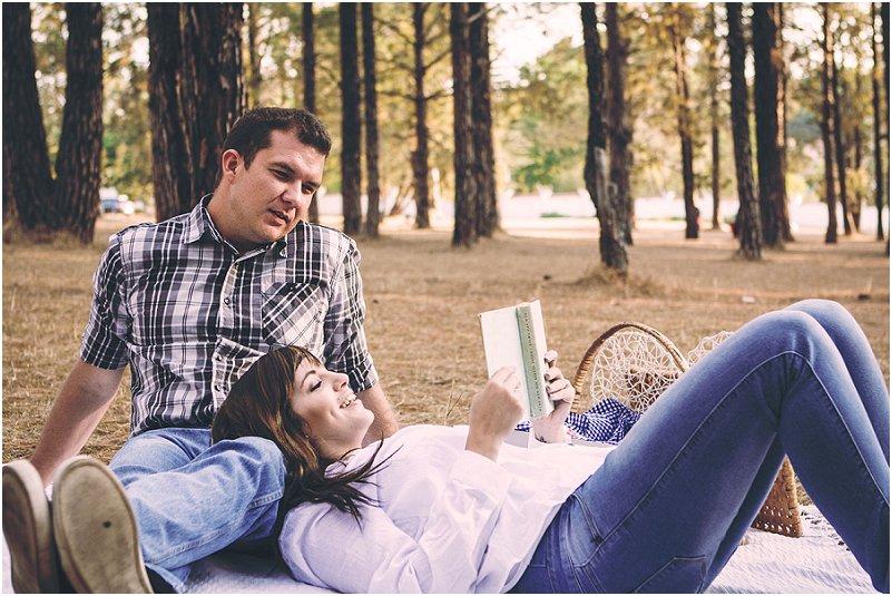 Jolene & Andre se verlowing soos op www.mooitroues.co.za_0028