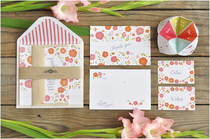 Wedding Stationery as seen on Mooi Troues_0001