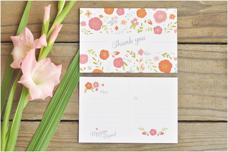 Wedding Stationery as seen on Mooi Troues_0003