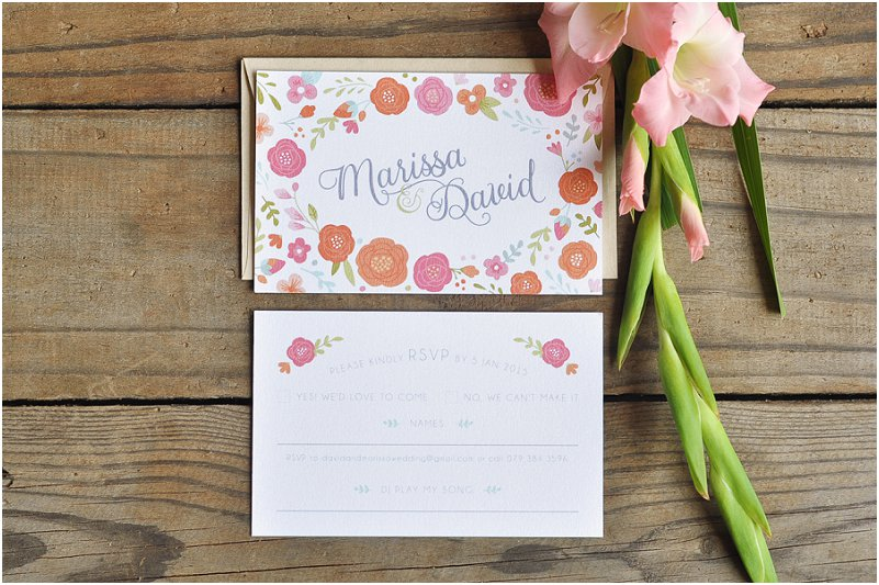 Wedding Stationery as seen on Mooi Troues_0005