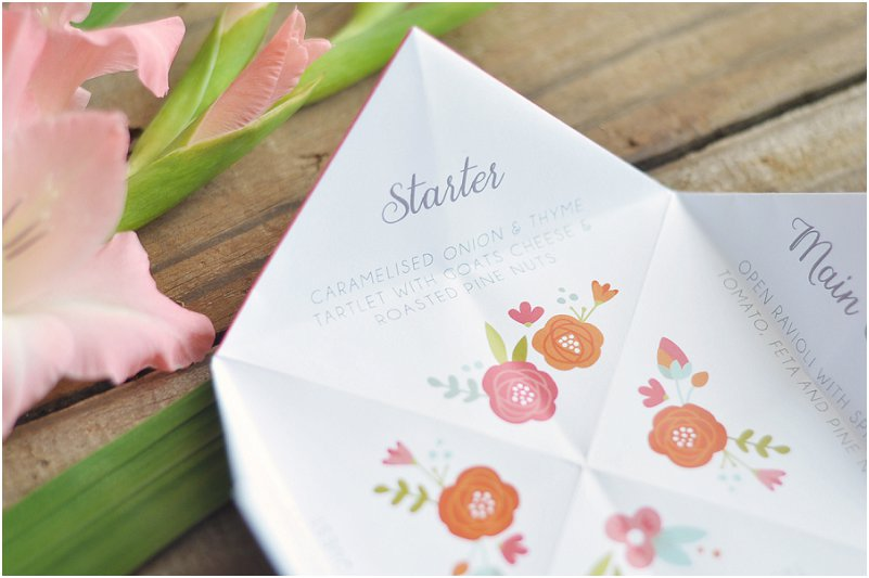 Wedding Stationery as seen on Mooi Troues_0006