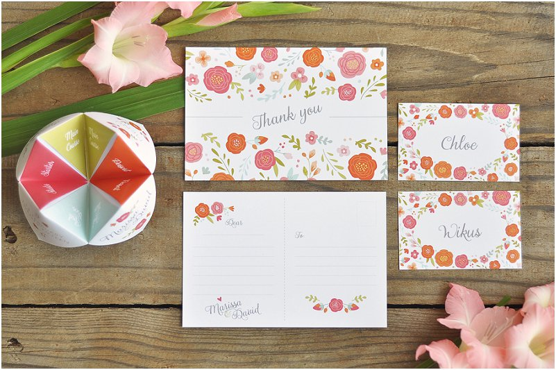 Wedding Stationery as seen on Mooi Troues_0007