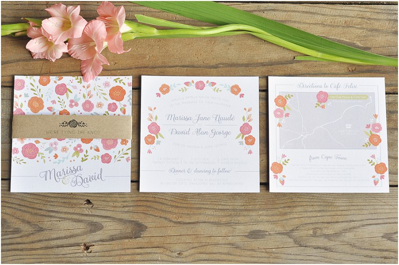 Wedding Stationery as seen on Mooi Troues_0009