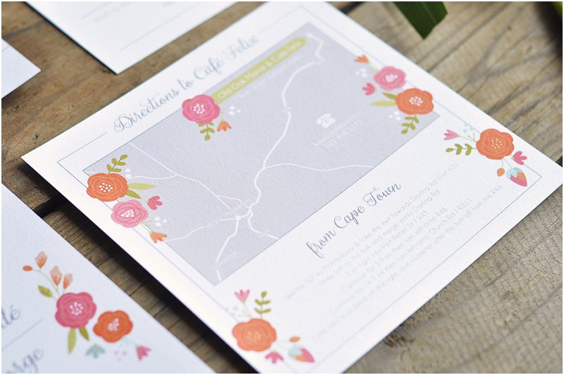 Wedding Stationery as seen on Mooi Troues_0010