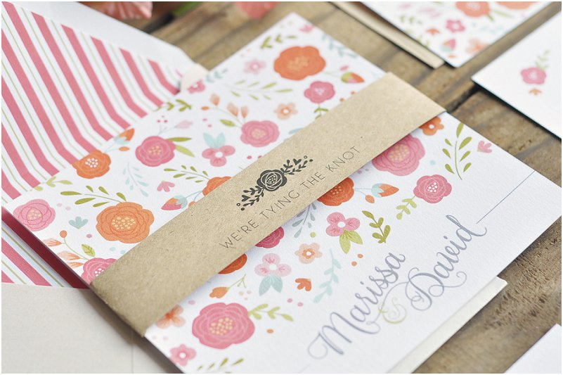 Wedding Stationery as seen on Mooi Troues_0013