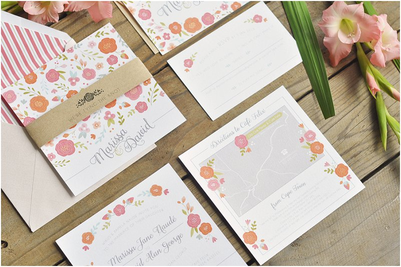 Wedding Stationery as seen on Mooi Troues_0014