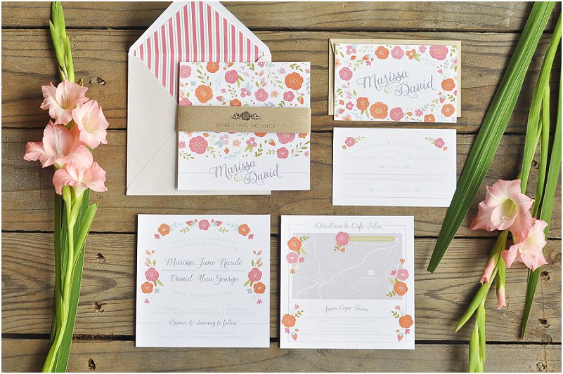 Wedding Stationery as seen on Mooi Troues_0016