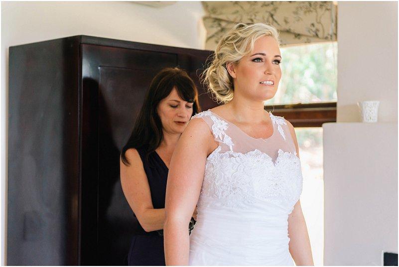 Anja & Ockert se troue soos gesien op www.mooitroues.co.za_0011