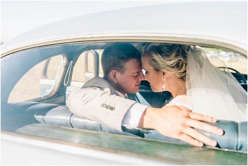 Anja & Ockert se troue soos gesien op www.mooitroues.co.za_0028