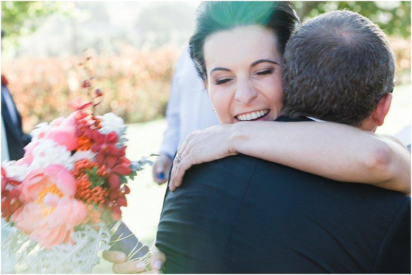 Chantelle en Stefan se troue op www.mooitroues.co.za_0018