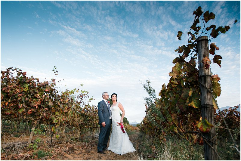 Chantelle en Stefan se troue op www.mooitroues.co.za_0022