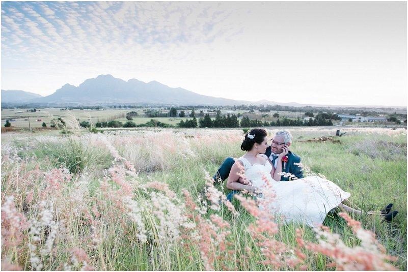 Chantelle en Stefan se troue op www.mooitroues.co.za_0023