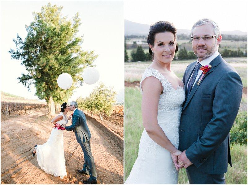 Chantelle en Stefan se troue op www.mooitroues.co.za_0025