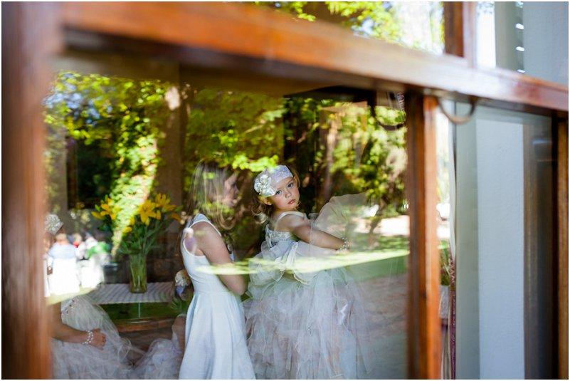 Marlon en Lourette se troue soos gesien op www.mooitroues.co.za_0019