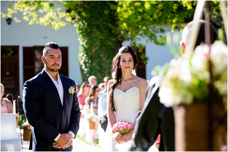 Marlon en Lourette se troue soos gesien op www.mooitroues.co.za_0023