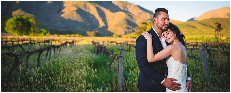 Marlon en Lourette se troue soos gesien op www.mooitroues.co.za_0037