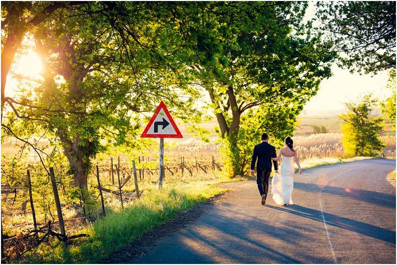Marlon en Lourette se troue soos gesien op www.mooitroues.co.za_0040