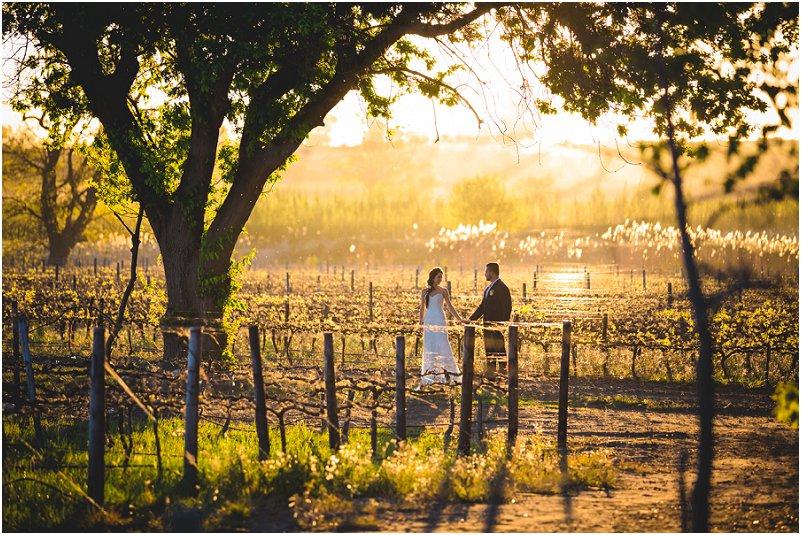 Marlon en Lourette se troue soos gesien op www.mooitroues.co.za_0041