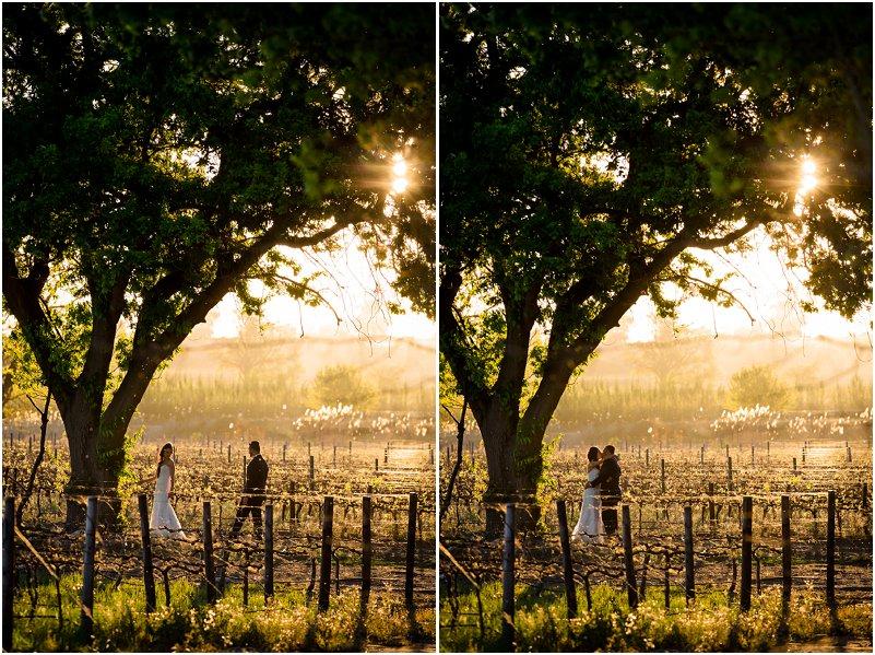 Marlon en Lourette se troue soos gesien op www.mooitroues.co.za_0042