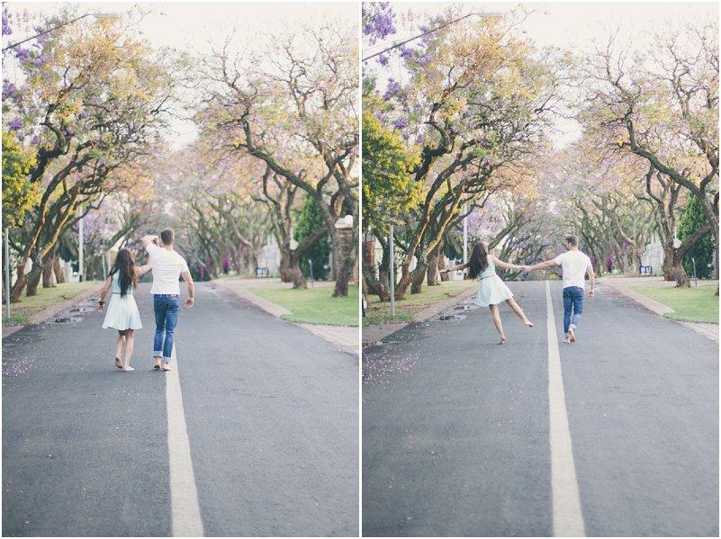 Mike & Marli se verlowing soos gesien op www.mooitroues.co.za_0012
