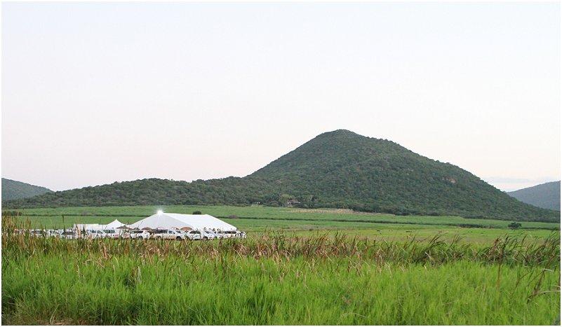 Riaan & Lizelle se troue soos gesien op www.mooitroues.co.za_0003