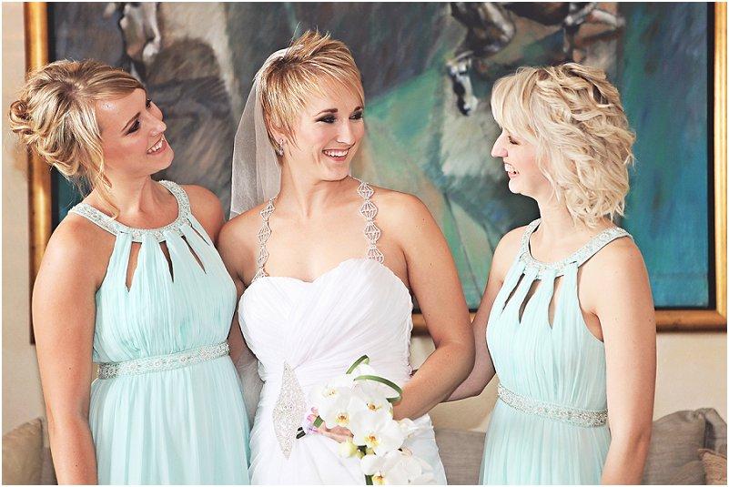 Riaan & Lizelle se troue soos gesien op www.mooitroues.co.za_0006