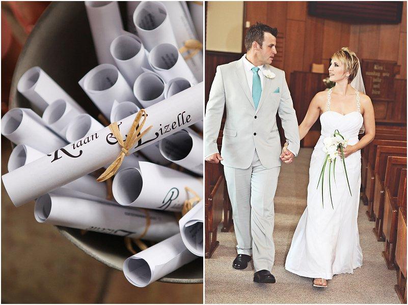 Riaan & Lizelle se troue soos gesien op www.mooitroues.co.za_0009