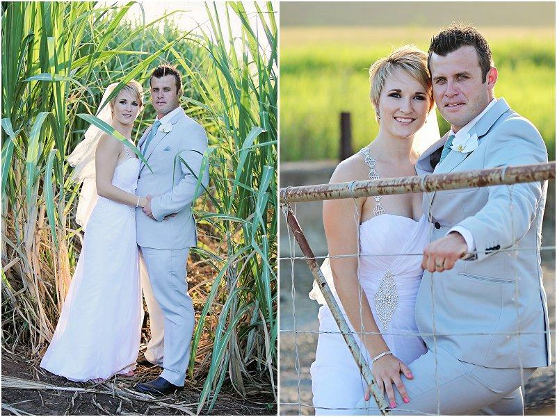 Riaan & Lizelle se troue soos gesien op www.mooitroues.co.za_0013