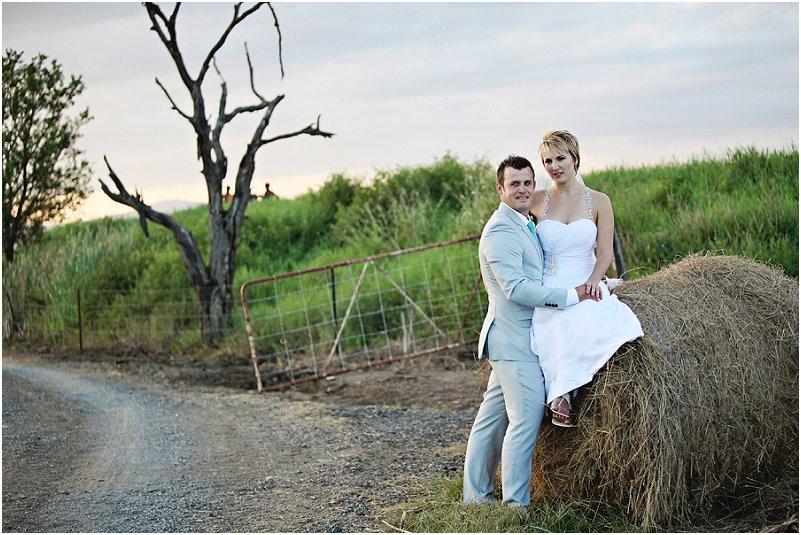 Riaan & Lizelle se troue soos gesien op www.mooitroues.co.za_0017