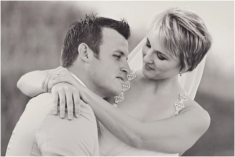 Riaan & Lizelle se troue soos gesien op www.mooitroues.co.za_0018