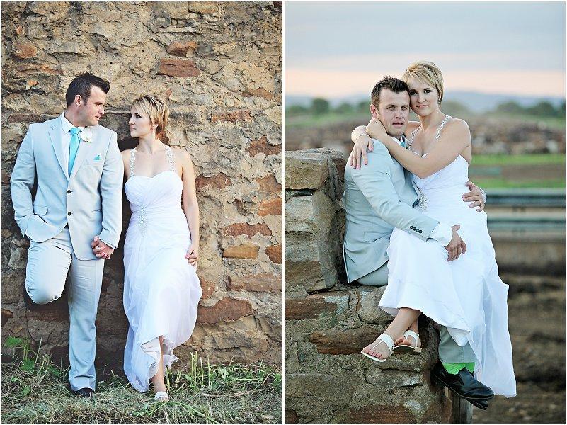 Riaan & Lizelle se troue soos gesien op www.mooitroues.co.za_0019