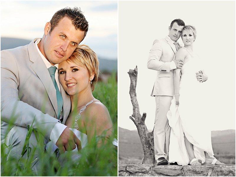 Riaan & Lizelle se troue soos gesien op www.mooitroues.co.za_0020