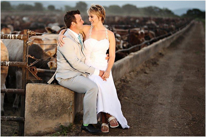 Riaan & Lizelle se troue soos gesien op www.mooitroues.co.za_0022