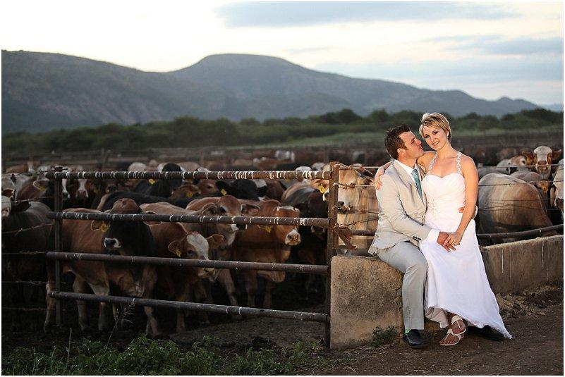 Riaan & Lizelle se troue soos gesien op www.mooitroues.co.za_0023