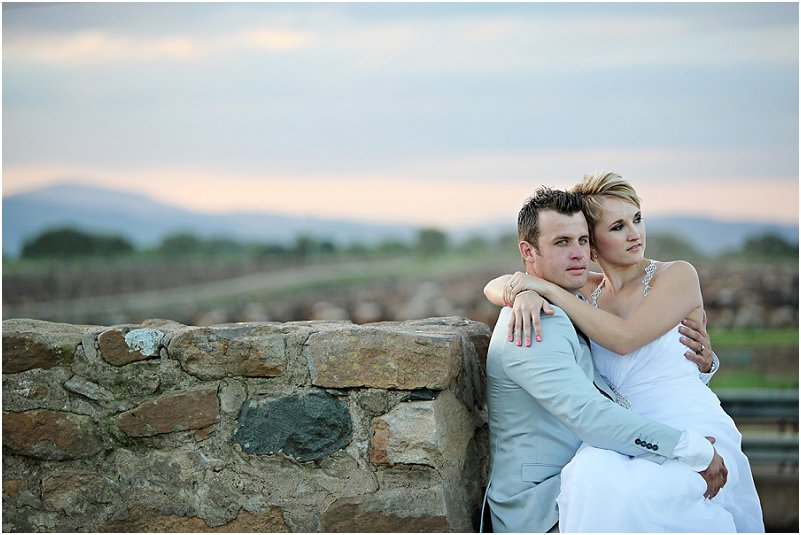 Riaan & Lizelle se troue soos gesien op www.mooitroues.co.za_0024