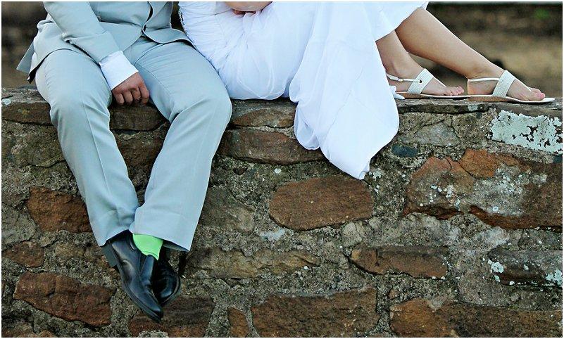 Riaan & Lizelle se troue soos gesien op www.mooitroues.co.za_0025